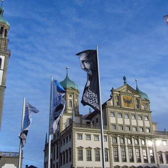 Dillingen an der Donau, Bavaria prostitutes