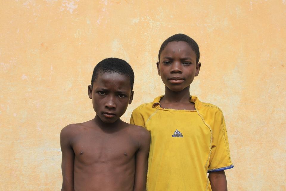 Phone numbers of Hookers in Porto-Novo, Benin