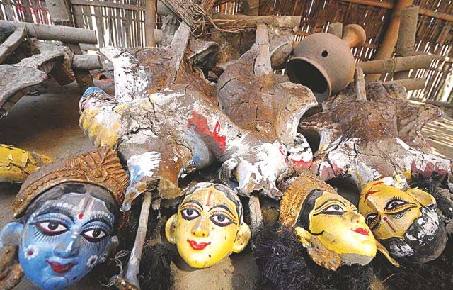 Where  buy  a whores in Netrakona, Bangladesh