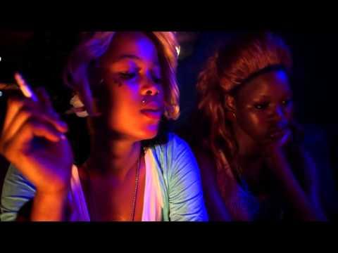 Find Prostitutes in Tshikapa (CD)