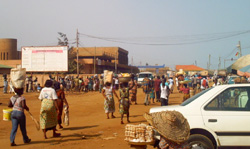 Where  buy  a prostitutes in Kudus (ID)