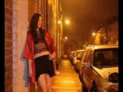 Un, Uttar Pradesh prostitutes