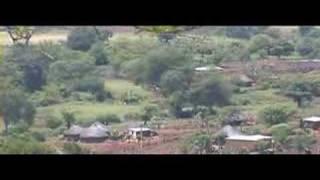 Skank in Giyani (ZA)