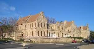 Fremantle (AU) hookers
