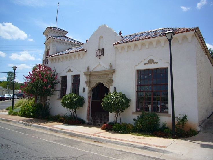 Buy Escort in San Buenaventura (MX)