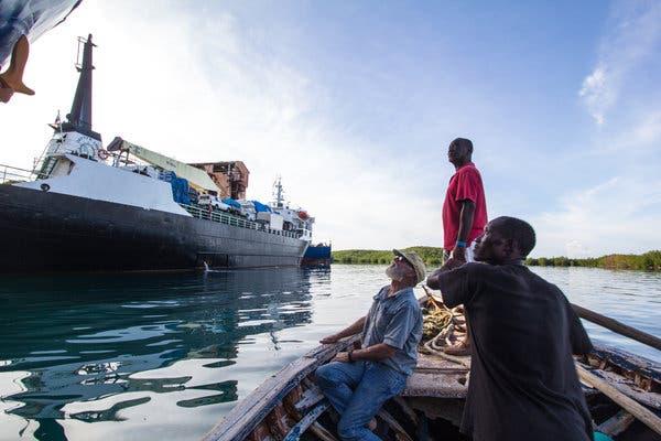 Buy Escort in Miragoane,Haiti