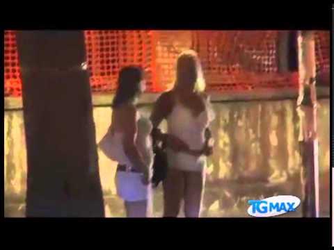 Find Girls in Pescara, Abruzzo