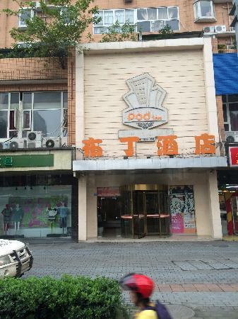 Qingyang, Shandong Sheng girls