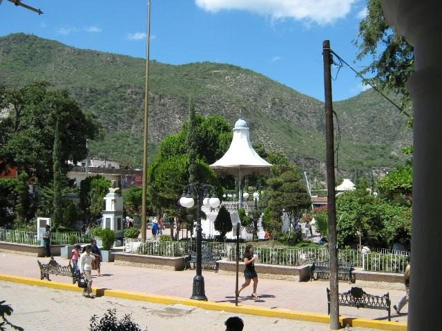 Telephones of Skank  in Tlapa de Comonfort (MX)