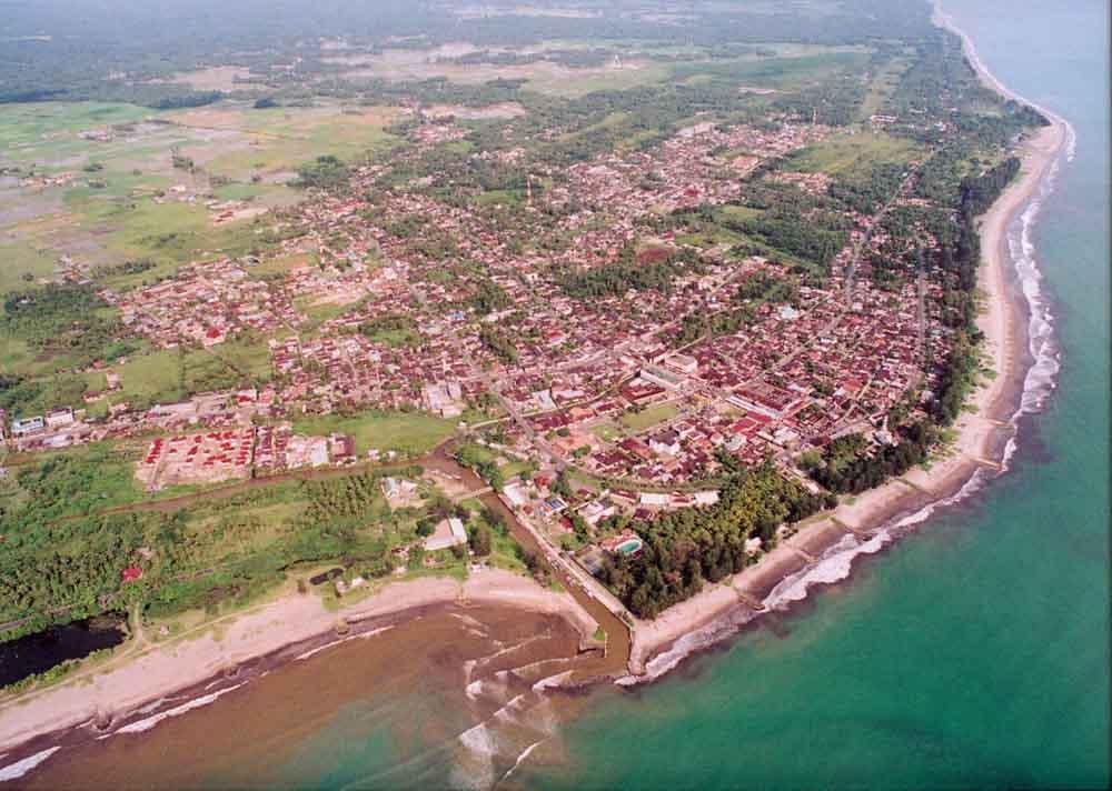 Pariaman, Indonesia sluts