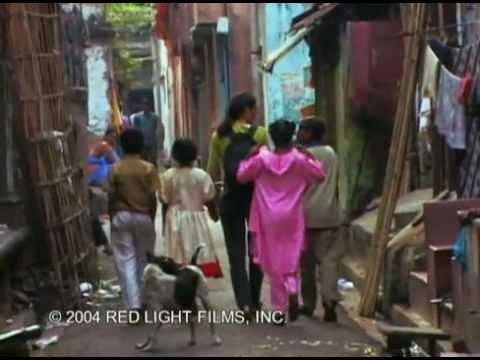 Dungarpur, India girls