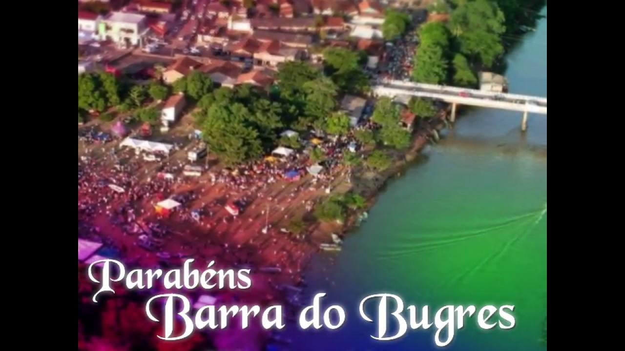 Telephones of Prostitutes in Barra do Bugres, Mato Grosso