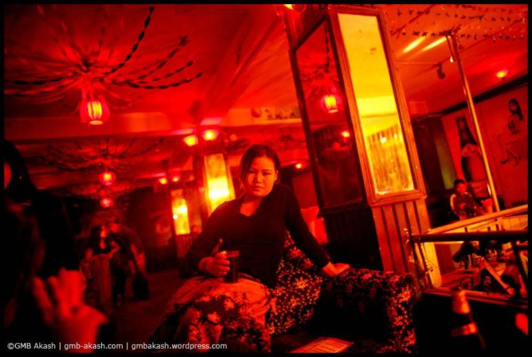 Biratnagar, Nepal whores