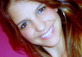 Buy Prostitutes in Rio Branco, Acre