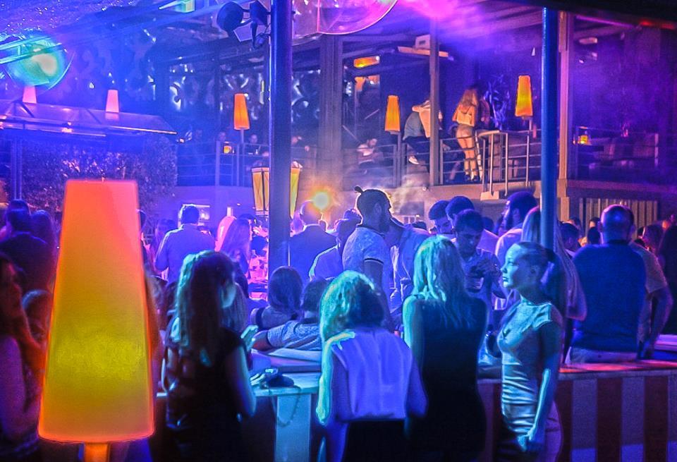 Find Prostitutes in Ortakoy,Turkey