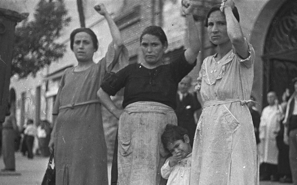 Prostitutes in Valle de Santiago, Guanajuato