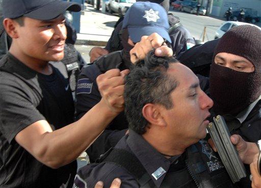 Buy Whores in Ciudad Hidalgo (MX)