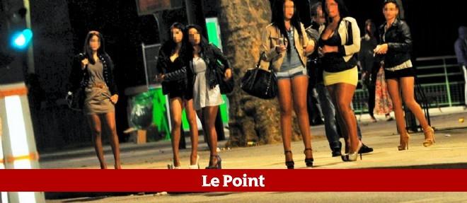 Buy Sluts in Bordeaux, Aquitaine-Limousin-Poitou-Charentes