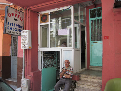 Sluts in Develi, Kayseri