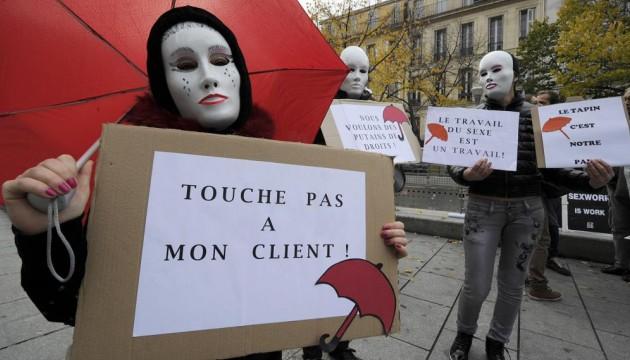 Buy Hookers in Aubervilliers (FR)