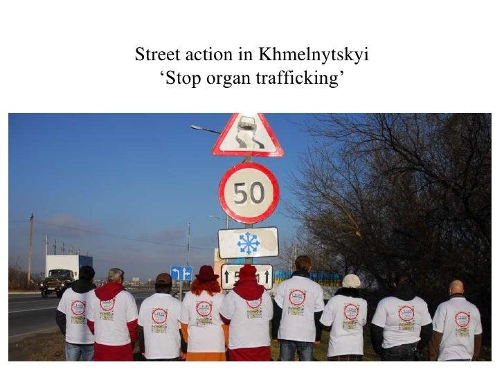 Buy Sluts in Khmelnytskyi, Khmelnytskyi