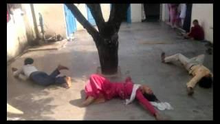 Sluts in Chilmari (BD)