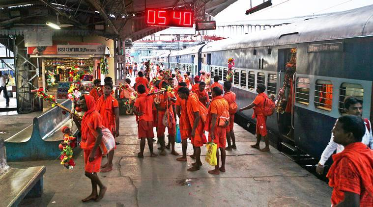 Farakka, West Bengal prostitutes