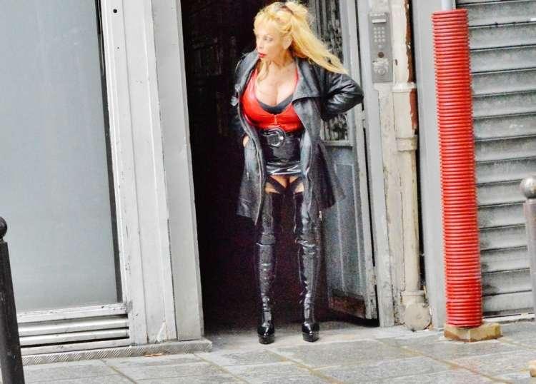 Buy Prostitutes in Ptuj (SI)