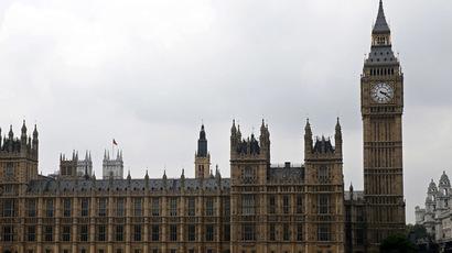 Westminster (US) hookers