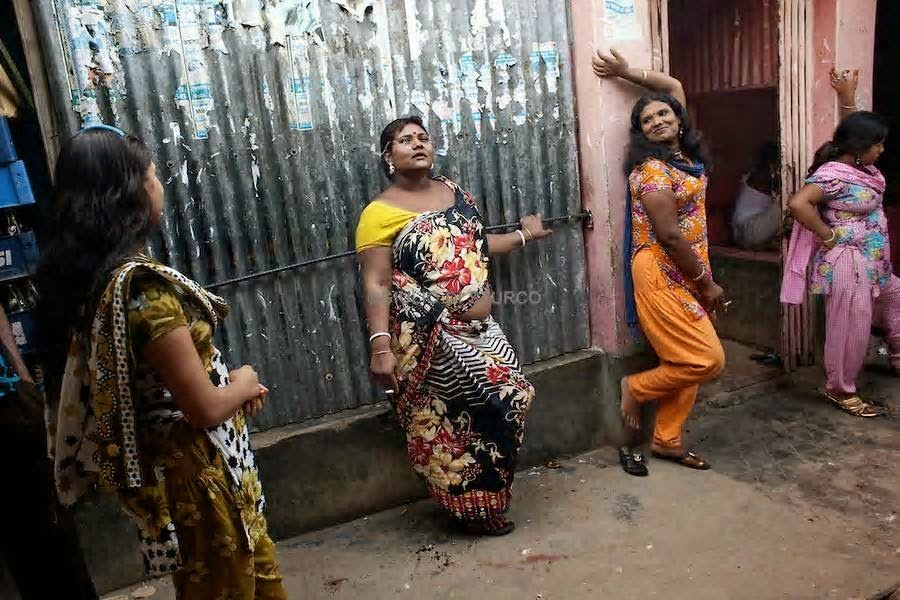 Chittaranjan (IN) sluts