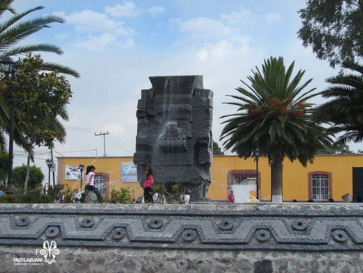 San Miguel Coatlinchan, Mexico escort
