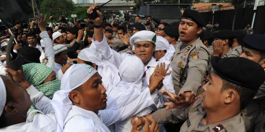 Parung, West Java hookers