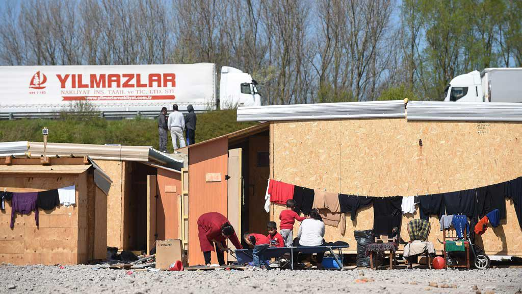 Where  buy  a prostitutes in Grande-Synthe, Nord-Pas-de-Calais-Picardie