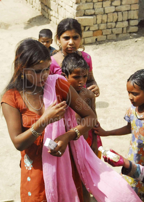 Find Escort in Bharatpur (NP)