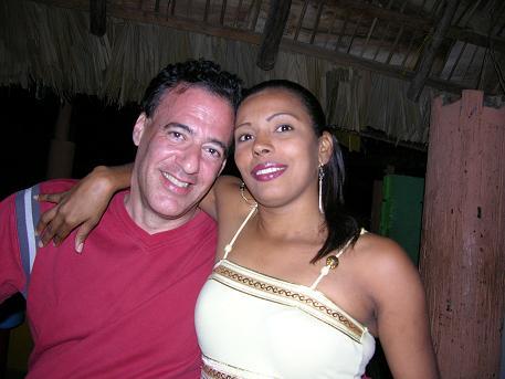 Buy Girls in Sousa, Paraiba