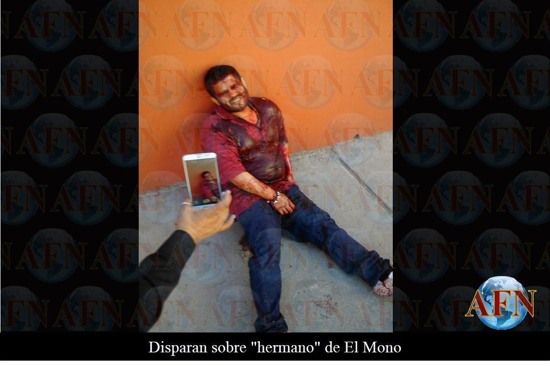 Phone numbers of Sluts in Temixco, Mexico