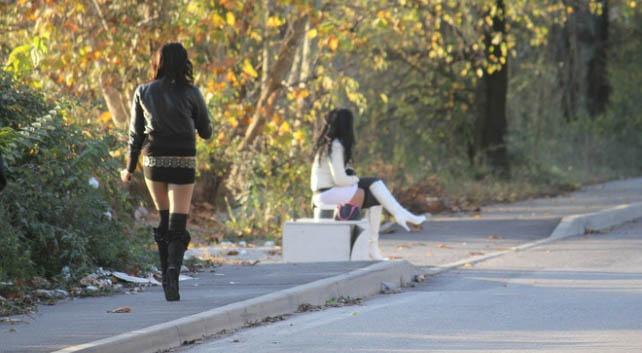 Phone numbers of Hookers in Acerra (IT)