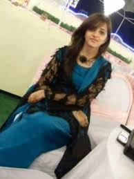 Escort in Mahmudabad (IN)
