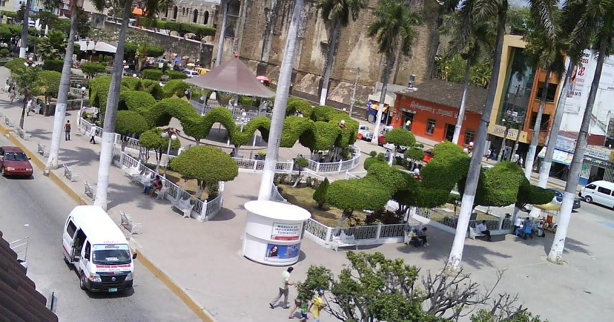 Telephones of Skank  in Huejutla de Reyes, Hidalgo
