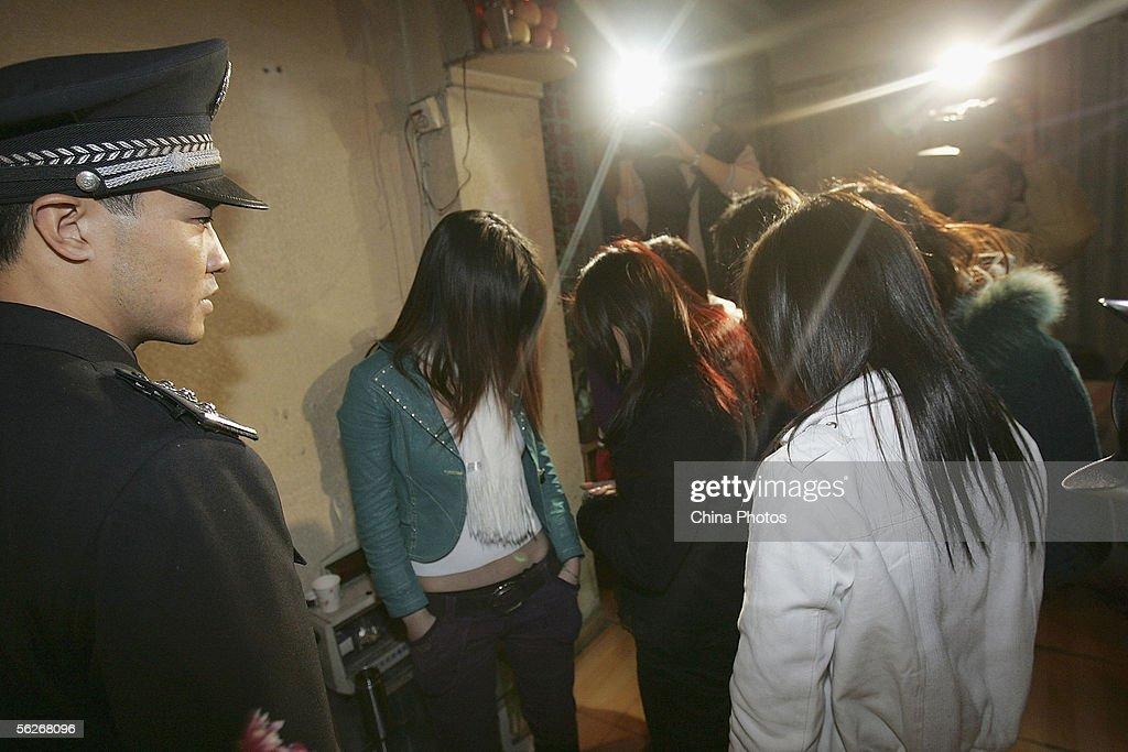 Where  find  a escort in Chengdu (CN)