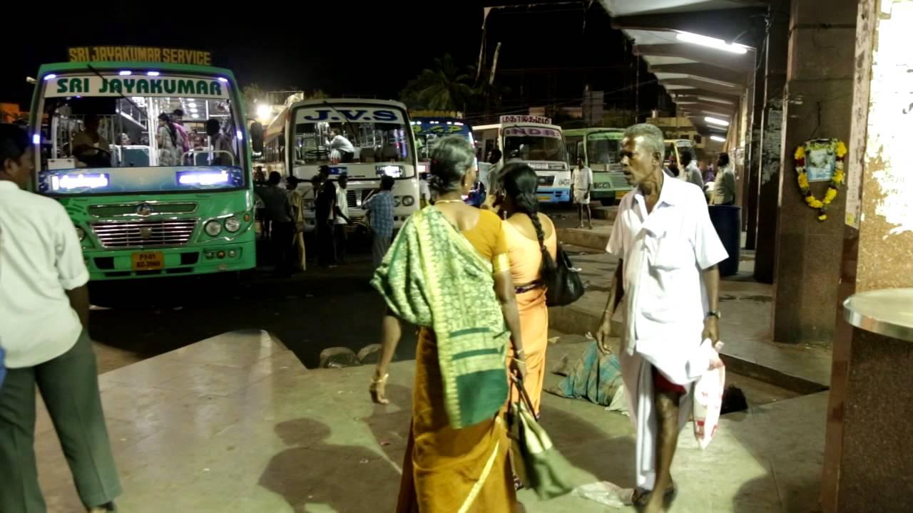 Buy Escort in Vellore,India