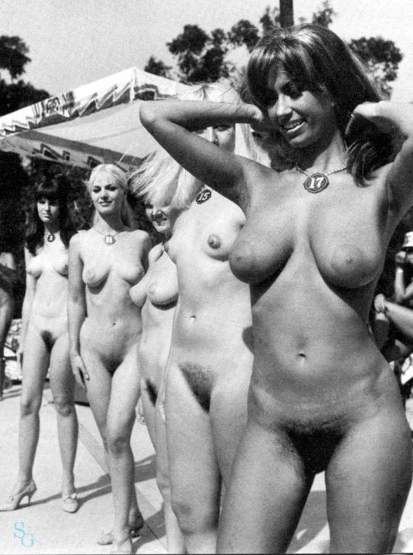 Girls in Werder, Germany