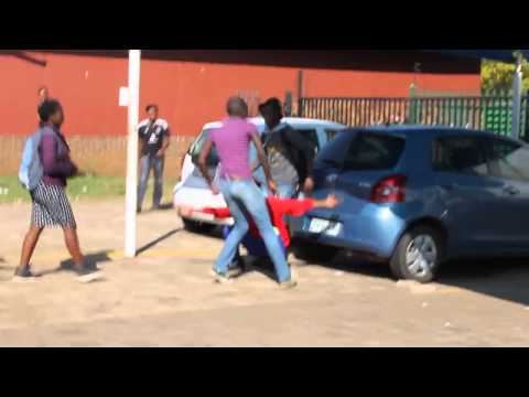 Phone numbers of Escort in Botshabelo, Orange Free State