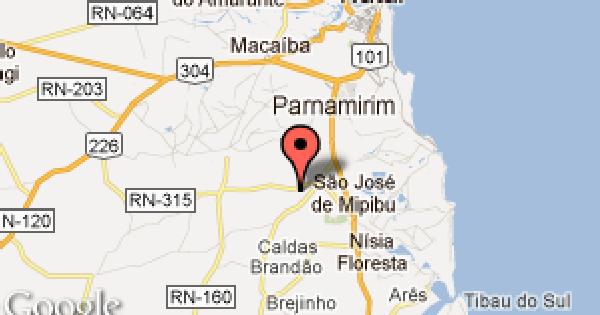 Phone numbers of Whores in Sao Jose de Mipibu, Rio Grande do Norte