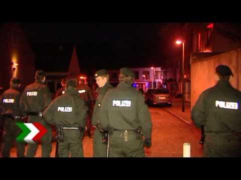 Whores in Essen (BE)