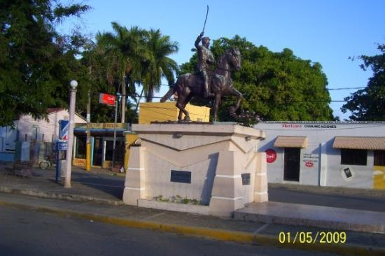 Puerto Plata, Dominican Republic whores