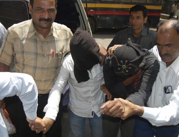 Buy Sluts in Parbhani,India