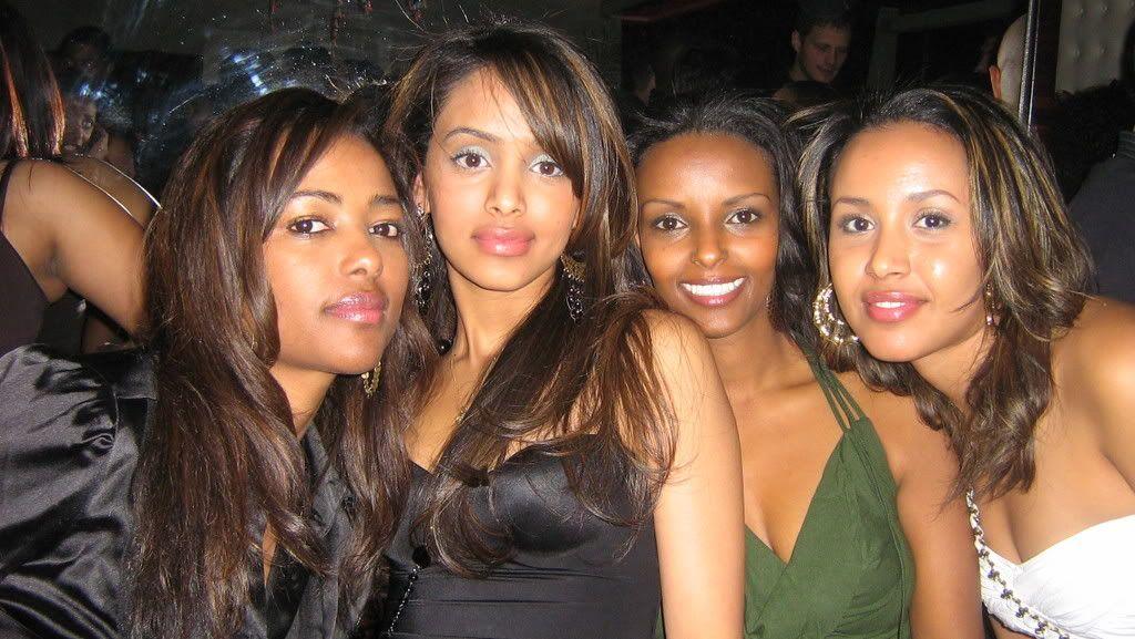 Barwani (IN) girls