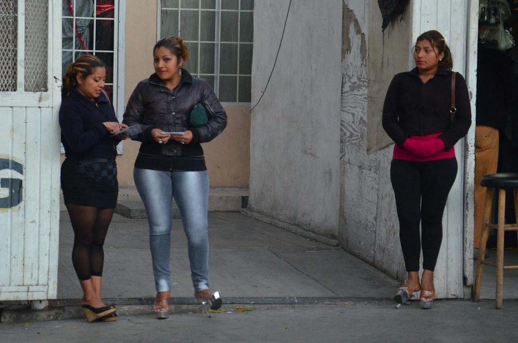 Telephones of Skank  in Puerto Penasco (MX)