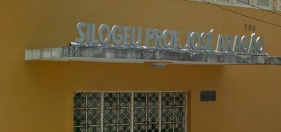 Where  find  a escort in Vitoria de Santo Antao (BR)